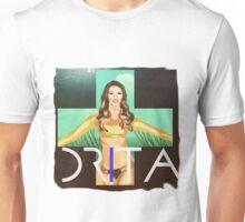 Drita Unisex T-Shirt