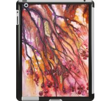 Berry Delight iPad Case/Skin