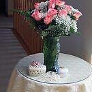 Pretty Blooms by kkphoto1