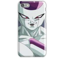 Frieza Phone Case iPhone Case/Skin