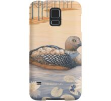 Best Mother Samsung Galaxy Case/Skin