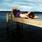 Dreaming by Bethany Peiper