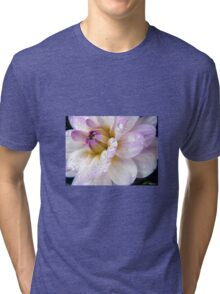 Tearful! Tri-blend T-Shirt