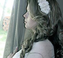 olivia the bride by mimi5355