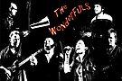 The Wonderfuls by Lissywitch