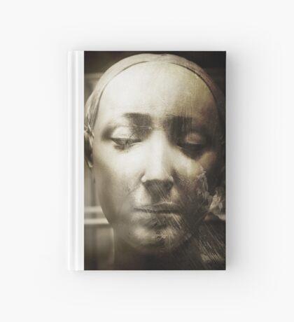 Hush Hardcover Journal