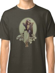 """Carmen"" by Sara Moon Classic T-Shirt"