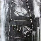JUICE by Tara Bateman