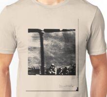 JFK Assassination - T-shirt etc.... Unisex T-Shirt