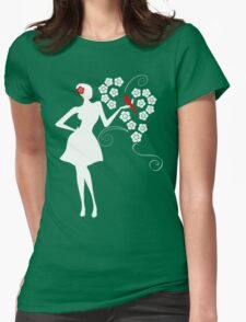 A Touch of Life T-Shirt