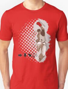 Shoryuken T-Shirt