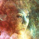 electric skin by Jena DellaGrottaglia