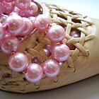 Pink Pearl. by Vitta