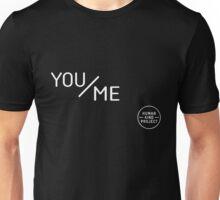 Humankind T-shirt Unisex T-Shirt