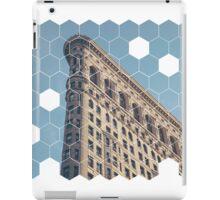 Building hive iPad Case/Skin