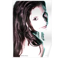 Alternative Angel Poster