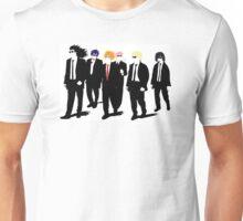 Reservoir Mages Unisex T-Shirt