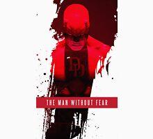 DD - Red Fear 2 T-Shirt