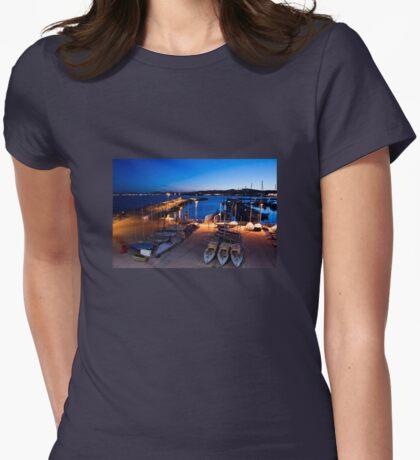 Torbay at Night T-Shirt