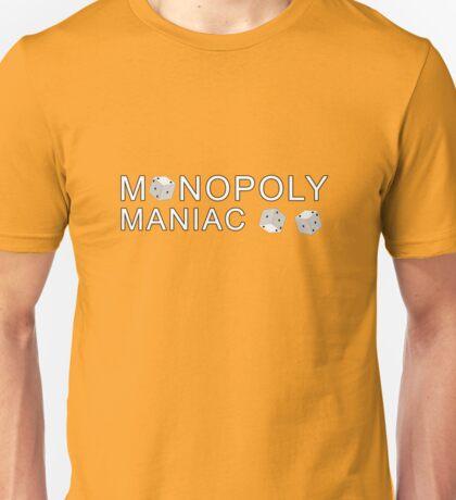meet my brother Unisex T-Shirt