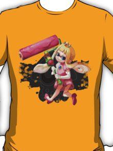 PRINCESS SQUID T-Shirt