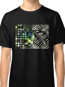 Pop Life Classic T-Shirt