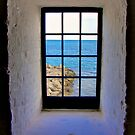 Lighthouse View by njordphoto