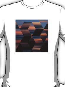 Eclipse T-Shirt
