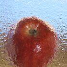 Apple Ripple by Tisa
