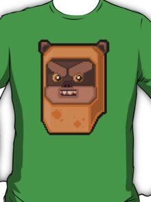 Angry Ewok T-Shirt