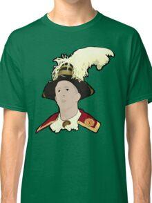 Babies and Gentlemen - Magnus Devold Classic T-Shirt