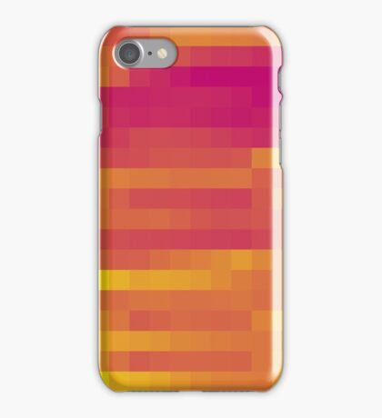 Chant and Be Happy iPhone Case/Skin