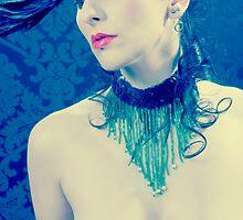 Cabaret by phantomorchid