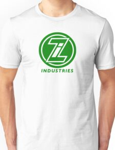 Zorin Industries Unisex T-Shirt