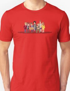 The Goonies! Unisex T-Shirt