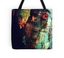 'Renaissance'  Tote Bag