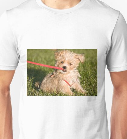 What we do Best! Unisex T-Shirt