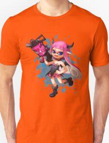LIL' DEVIL - INKLING Unisex T-Shirt