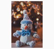 The snowman Kids Clothes