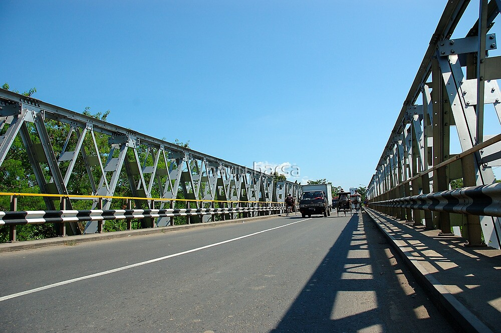 bridge by bayu harsa