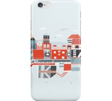 Remember The Day iPhone Case/Skin