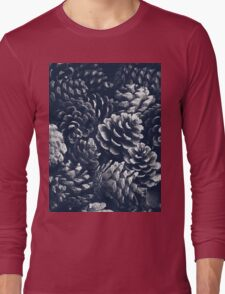 Pining for you -  Long Sleeve T-Shirt