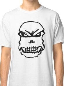 OH THE HORROR! 5 Classic T-Shirt