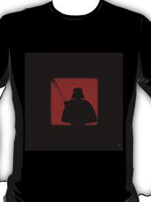 Shadow - Dark Side T-Shirt