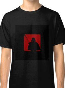 Shadow - Dark Side Classic T-Shirt