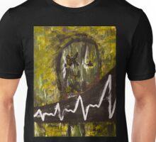 In the Flesh Unisex T-Shirt