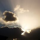 A Cloud for BarbL by barnsis