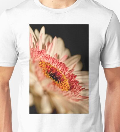 Natural light Unisex T-Shirt
