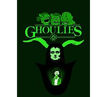 Ghoulies Photographic Print