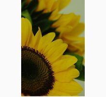Sunflower - Ottawa, Ontario Unisex T-Shirt